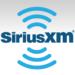 Sirius XM TCPA Settlement